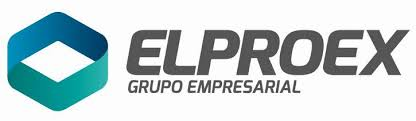 ElProex